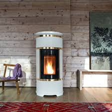 pellet stoves archives atmost firewood and services malta