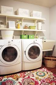 Laundry Room Accessories Storage Laundry Room Accessories Storage
