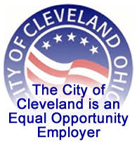 civil service testing and job application city of cleveland