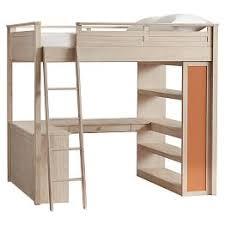 Loft Bunk Beds Loft Beds Bunk Beds Pbteen