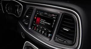 harman affirms that fiat chrysler u0027s uconnect is the only hackable