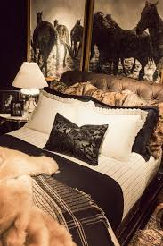 Ralph Lauren Bedrooms by 1130 Best Ralph Lauren Home Images On Pinterest Tartan Plaid