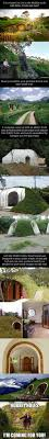 best 25 prefab guest house ideas on pinterest prefab pool house