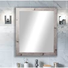 small mirror for bathroom accent small mirrors you ll love wayfair