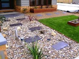 Budget Garden Ideas Small Garden Ideas On A Budget Garden Design Ideas By Affordable