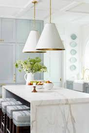 kitchen design with light colored cabinets blue kitchen design what makes it timeless hello