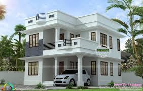Ideas Simple Home Design Design Simple Small House Design