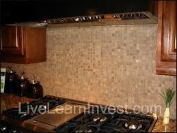 washable wallpaper for kitchen backsplash inspirational vinyl wallpaper kitchen backsplash gl kitchen design