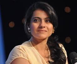Kajol Blind Movie Kajol Biography Facts Childhood Family Life U0026 Achievements Of