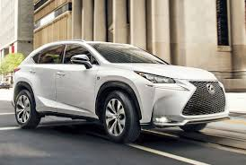 lexus nx richmond auto show get in the driver u0027s seat of the all new 2015 lexus nx