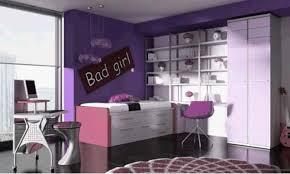 Bedroom Decorating Ideas Lavender Girls Bedroom Stuff U003e Pierpointsprings Com
