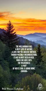 best 25 into the woods quotes ideas on pinterest hippie life