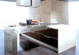 meuble cuisine italienne cuisine italienne meubles meuble de cuisine design design meuble
