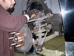 2007 Chevy Silverado Pics 2007 Chevy Silverado Buildup Mcgaughy U0027s 7 Inch Lift Kit