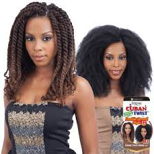 how do you curl cuban twist hair freetress equal cuban twist braid for double strand style 12 ebay