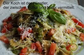 vegetarische küche vegetarische küche soulfarmfamily