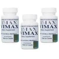 vimax manhood pills 30 capsules lazada singapore