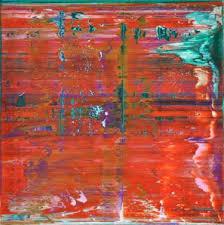 robert niesse abstract art artwork saatchi art