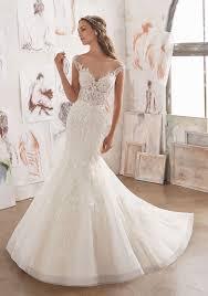 wedding dress designer best 25 designer wedding gowns ideas on amazing designer