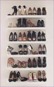 Shoe Storage Cabinet Ikea Furniture Magnificent Shoe Organizer Cabinet Shoe Rack Dresser