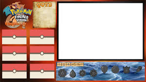 fire red rock tunnel map fire