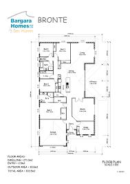 300 sqm house design 300 sqm floor plan cellntravel com house design b luxihome