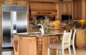 consumers kitchen cabinets cabinet custom wood cabinets favorite linden wood custom