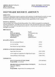 sle college resume for accounting students software write my essay for me cheap online will you helping with