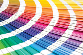 Color Combination For Wall Choosing The Right Color Combinations For Wall To Wall