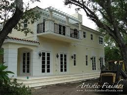 best exterior paint colors for florida homes exterior paint colors
