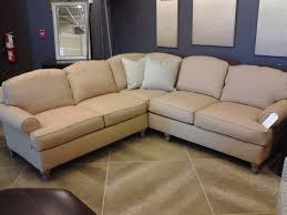 Living Room Furniture On Clearance by Furniture Luxury Dark Leather Recliner By Darvin Furniture