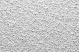 Repair Textured Ceiling by Tips For Choosing Ceiling Textures For Your Rooms