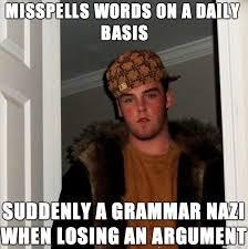 Facebook Troll Meme - my least favorite facebook troll meme guy