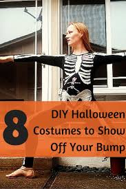 party city brampton halloween costumes 18 best coulrophobia dentophobia images on pinterest