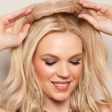 bob hair toppers hair topper top pieces free shipping wigs com the wig experts