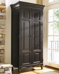 universal summer hill 2 door tall cabinet ahfa armoire dealer