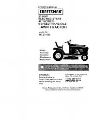 lt 1000 manual 2 tractor clutch
