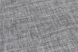 tissu d ameublement pour canapé tissu d ameublement pour canape canapé caravane best of tissu