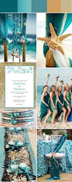 tropical themed wedding invitations best 25 wedding invitations ideas on