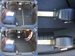 hyundai elantra gt cargo space 2013 hyundai elantra gt hatch details released cleanmpg