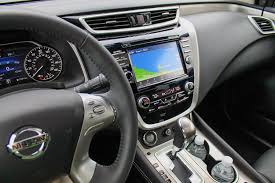 nissan murano used 2015 cost of nissan murano in washington yearling cars in your city