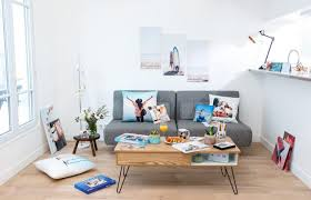blog commenting sites for home decor refresh your home easy and simple home decor ideas for spring