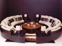 Modern Home Decoration by Living Room Living Room Home Interior Decor Decobizz Modern