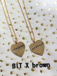 custom engraved heart necklace custom engraved heart necklace heart or circle charm