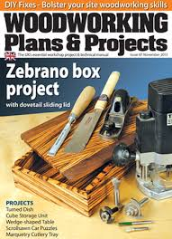 Woodworking Magazine Download by 31 Lastest Woodworking Projects Uk Egorlin Com