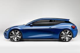 renault megane 2004 sport 2014 renault megane coupé iv design concept car sport concept