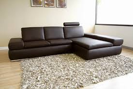 Sofa Sectional Leather Unique Sectional Leather Sofas Of Sofa Tokumizu Sectional