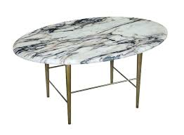 marble and brass coffee table marble brass coffee table marble top brass leg coffee table
