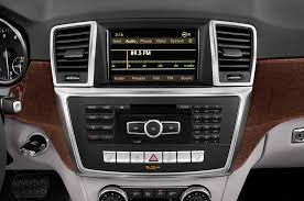 mercedes m class reliability 2015 mercedes m class reviews and rating motor trend