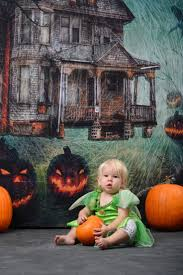 76 best halloween photography images on pinterest halloween
